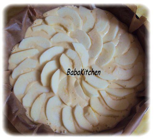 rosace-aux-pommes.JPG