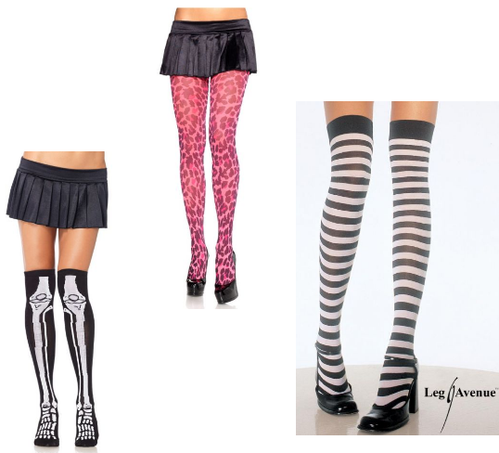 bas-collants-leg-avenue.png