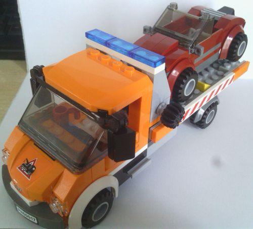 lego-60017-la-depanneuse 20130529 131812