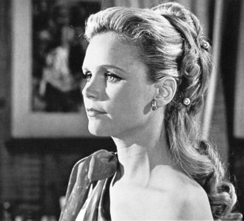 LEE REMICK-16