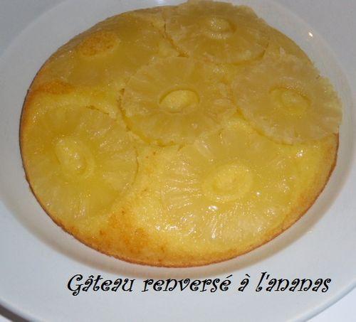 Gateau-a-l-ananas.JPG