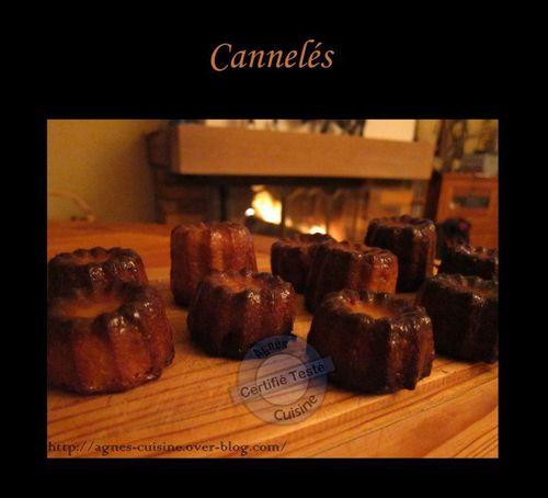 cannelés2
