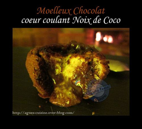 moelleux_choc_coco.jpg