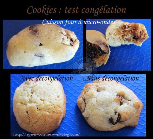 cookies_test_decongelation.jpg