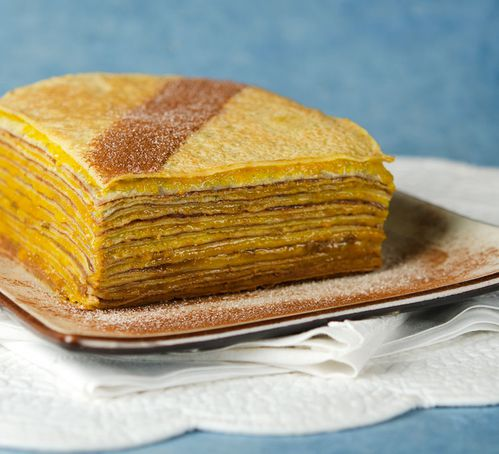 GATEAU-DE-CREPES-AU-CONFIT-D-ORANGE-ET-CRE-ME-CHO-copie-1.jpg