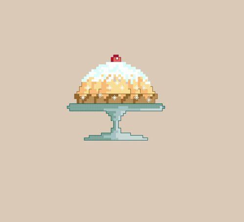 A-cake-in-January.jpg