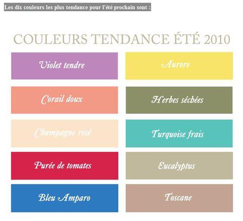 couleurs-2010.jpg