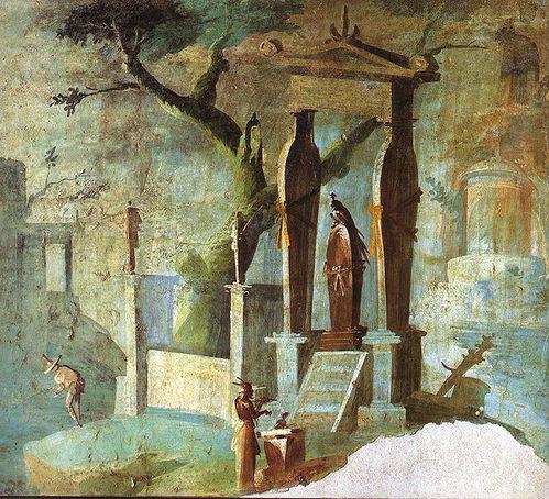 Pompei--fresque-temple-d-isis-1.jpg