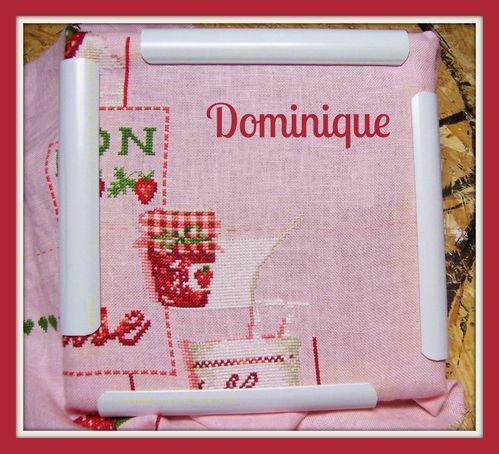 dominique-materiel.jpg