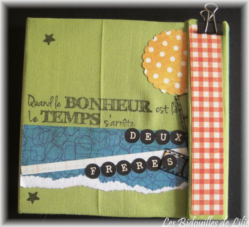 Mini-Kit-Scrap-Etc-Anniv-JM--1-.JPG