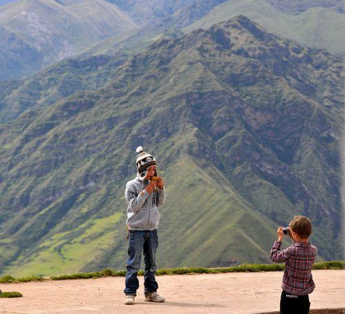 Macchu-Picchu 6715