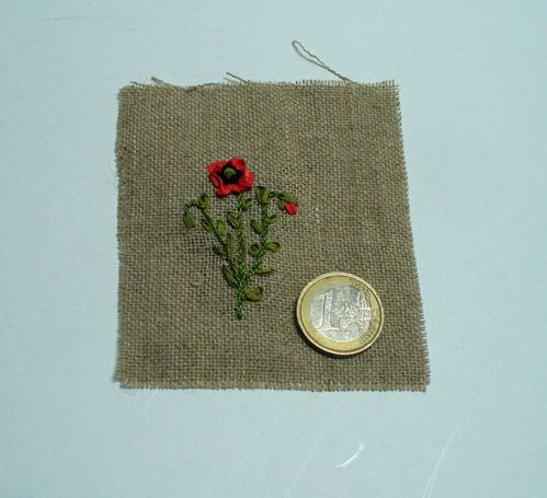 broderie-coquelicot.jpg