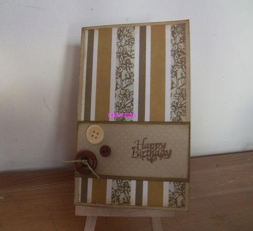 carte-anniversaire-saliou-2.JPG
