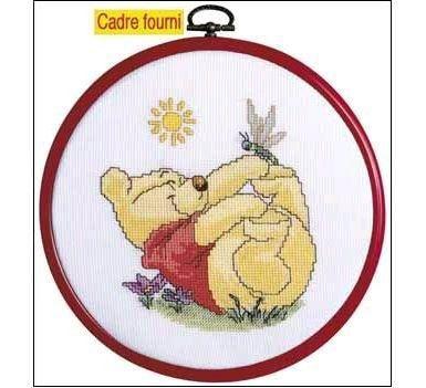 43- Winnie The Phoo