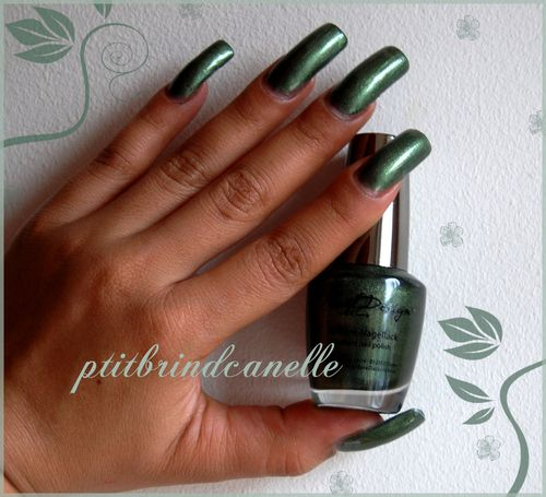 swatch-nail-design-vert-copie-1.jpg