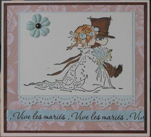 Carte-mariage-6415.JPG