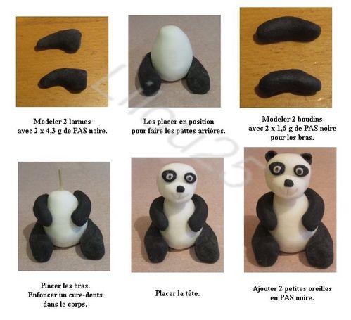 Panda0b.jpg
