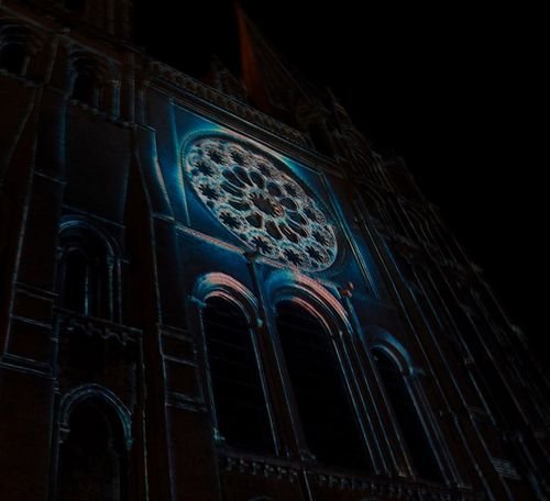 Chartres-lumieres-028.JPG