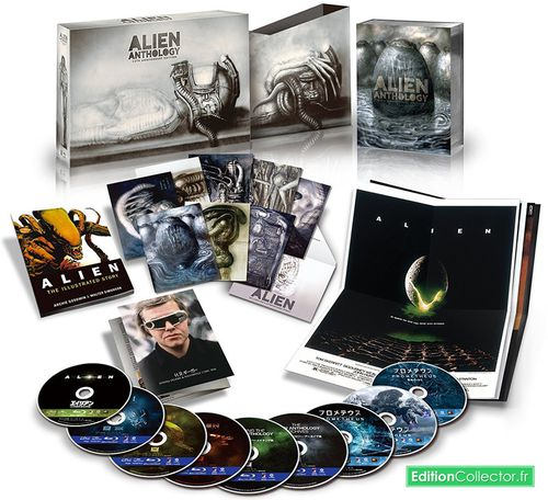 coffret-edition-collector-35eme-anniversaire-alien-antholo.jpg