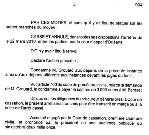 page-3-arret-cassation.jpg