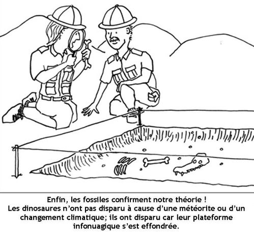 webschool-orleans-cloud-computing-dinosaur-french