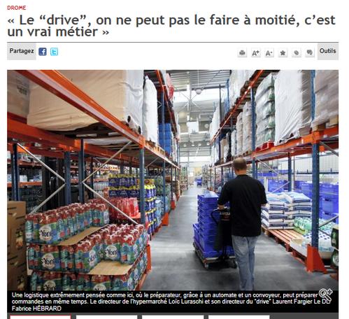 le-furet-du-retail-drive-4.png