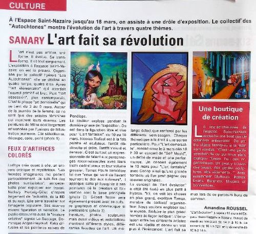Article-Sanary--1-.jpg