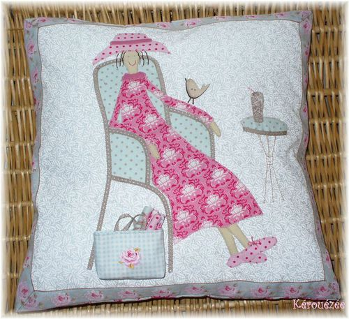 coussin alm 7-01 [%P]
