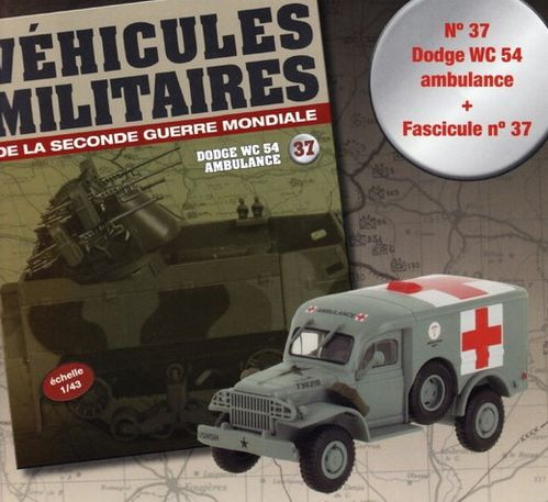 militaire-dodge-ambulance-img.jpg