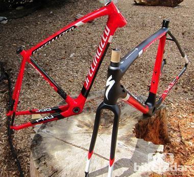 un large choix de v 233 los et accessoires cyclo cross disponible dans votre magasin espace velo
