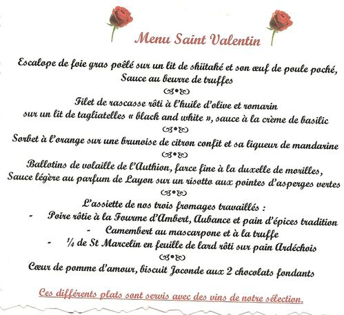 menu-St-Valentin
