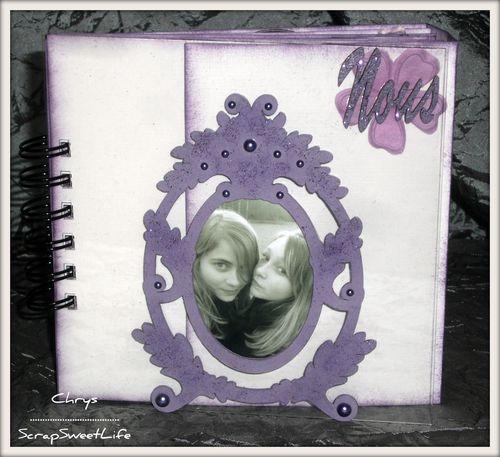 Album M&L