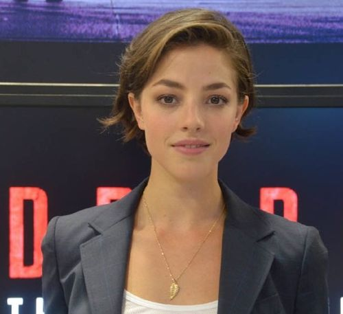 olivia_thirlby_large-a1d44.jpg