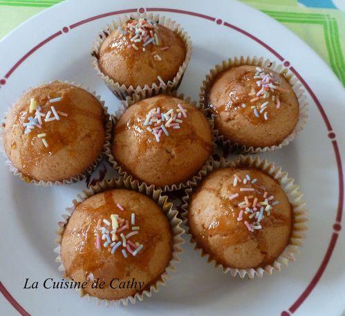 mini-cakes--a-l-orange.JPG
