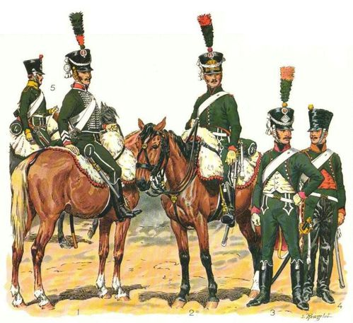 Chasseurs-a-Cheval.jpg