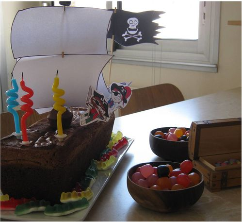 gateau-anniversaire-pirate.jpg