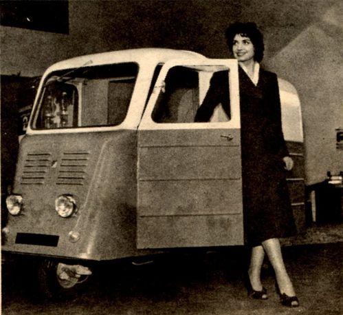 camionnetteVespa 6