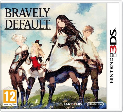 http://img.over-blog.com/500x457/5/39/35/83/Jeux-video-5/Bravely-Default-Cover--1-.jpg