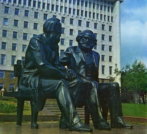 vr oldchisinau com-1982-017