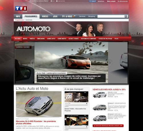 home-automoto-fr.jpg