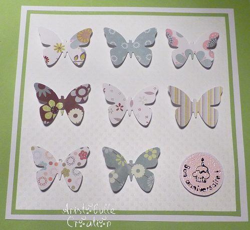 Carte-papillons---15-mars-12.JPG