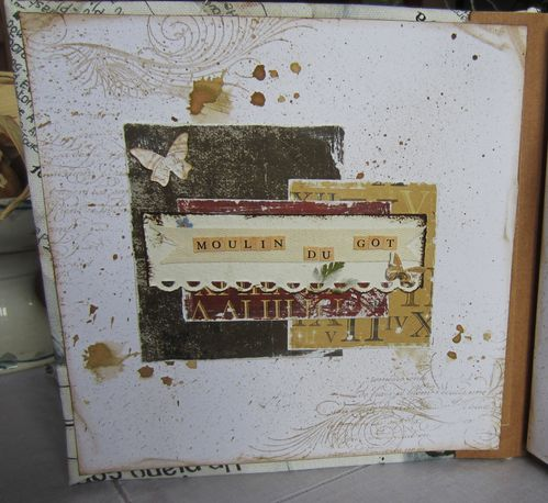 album-limoges-atelier-froufrous-page-crepes-fev--2012-003.JPG
