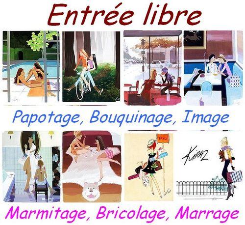 entr+®e libre22