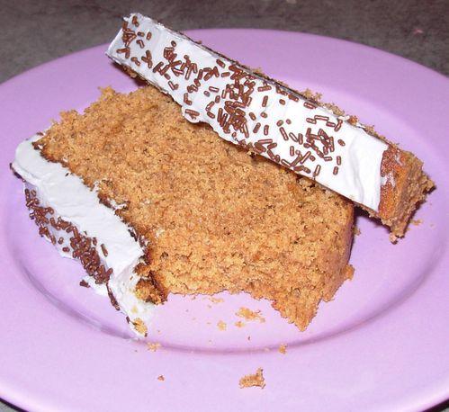 Cake au Milka6