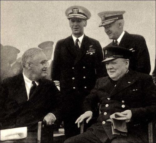 roosevelt-churchill-1941.jpg