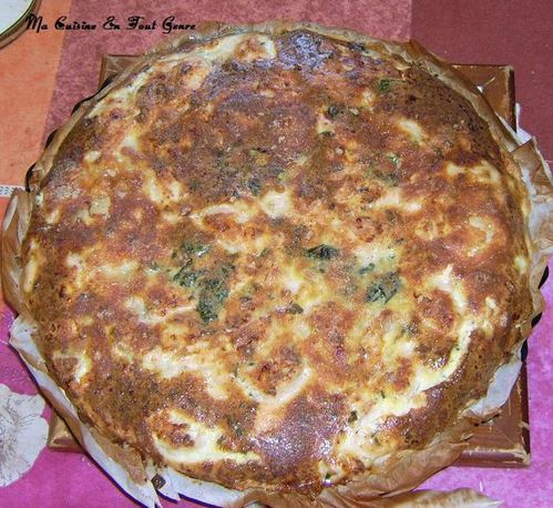 tarte-saumon-epinards.JPG