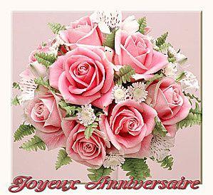 joyeux-anniversaire-roses.jpg