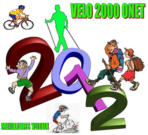 VOEUX-VELO-2000-ONET-2012.png