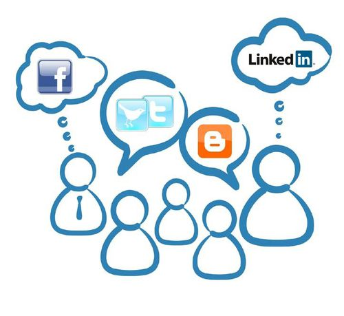 social-media-policy.jpg