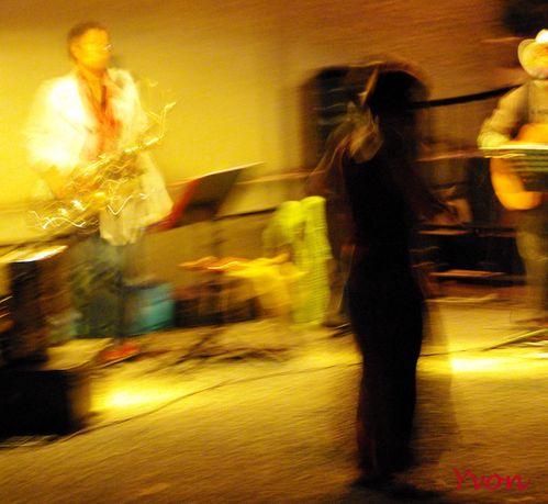 Musique Omergues-07